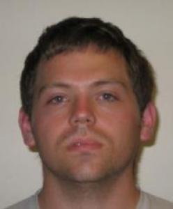 Evan Anthony Vegtel a registered Sex Offender of California