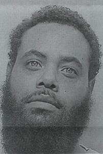 Evan Christopher White a registered Sex Offender of California