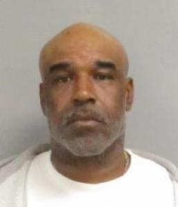 Everette Leroy Gray a registered Sex Offender of California