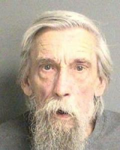 Everett Lee Balzer a registered Sex Offender of California