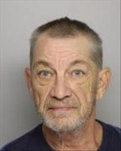 Everett Dempsey Fisher a registered Sex Offender of California