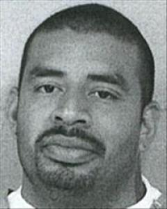 Excell Armando Rodriguez a registered Sex Offender of California