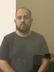 Ezequiel Guzmanramirez a registered Sex Offender of California