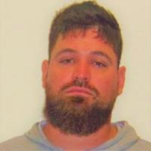 Fabian Octavio Cardenas a registered Sex Offender of California