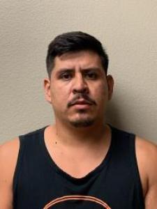 Fabian Ernesto Contreras Jr a registered Sex Offender of California