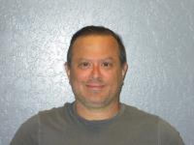 Fabio A Russo a registered Sex Offender of California