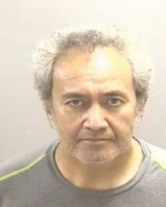 Fagamanu T Maga a registered Sex Offender of California