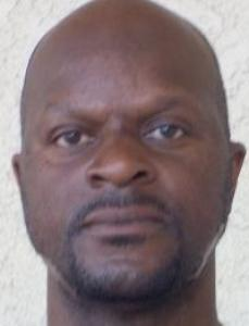 Faheem Anwar Williams a registered Sex Offender of California