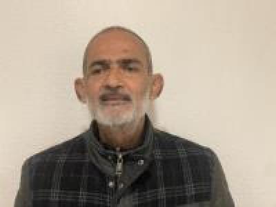 Faramarz Nedjat Haiem a registered Sex Offender of California
