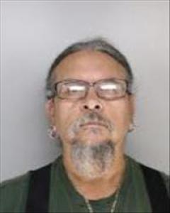 Faron Jeffrey Bastion a registered Sex Offender of California