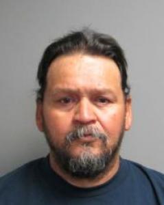 Faustino William Alvarez a registered Sex Offender of California