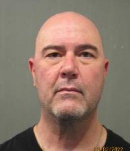 Federico Domemco Assogna a registered Sex Offender of California