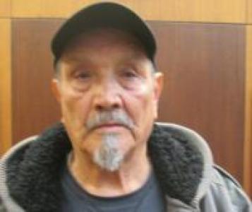 Federico Maldonado Lozano a registered Sex Offender of California