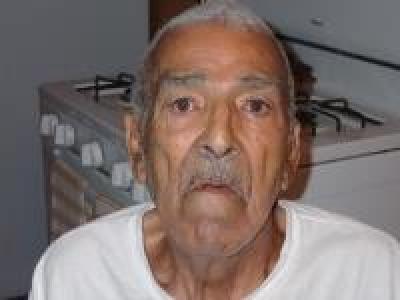 Feliciano Ochoa Lerma a registered Sex Offender of California