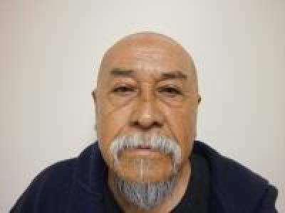 Feliciano Rivera a registered Sex Offender of California