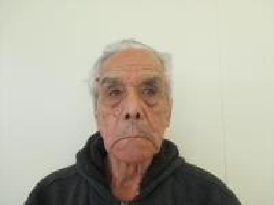 Felipe Gonzalez Sr a registered Sex Offender of California