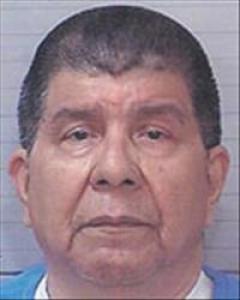 Felipe Gonzalez Guzman a registered Sex Offender of California