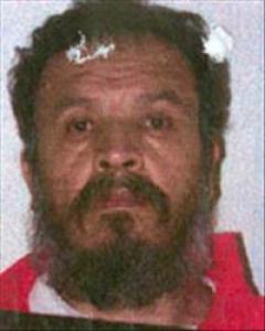 Felipe Bernardo Hernandez a registered Sex Offender of California
