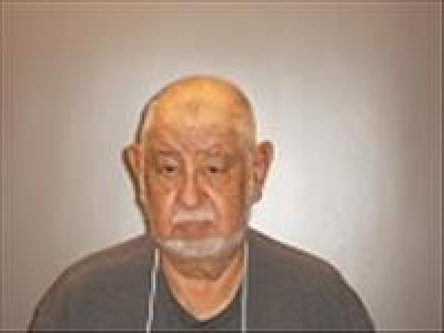 Felipe Alberto Madigal a registered Sex Offender of California