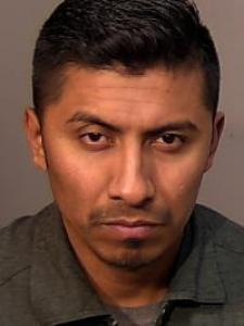 Felipe Romero a registered Sex Offender of California