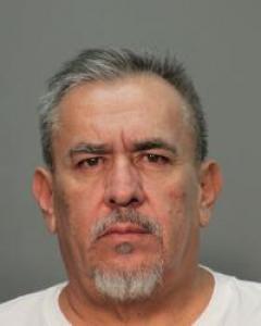 Felipe Suarez Tadeo a registered Sex Offender of California