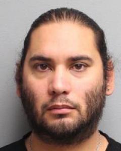 Felix Antonio Gomez a registered Sex Offender of California