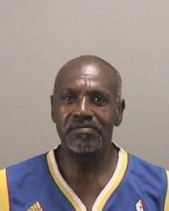 Felix Morales a registered Sex Offender of California