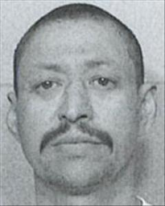 Felix Patricio a registered Sex Offender of California