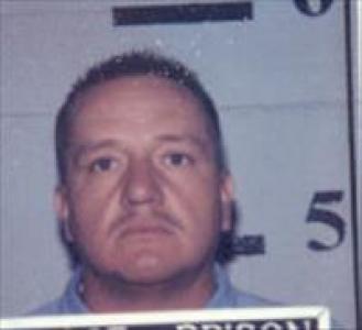 Felix S Pedraza a registered Sex Offender of California