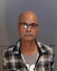 Ferdinand Lodia Lodia a registered Sex Offender of California