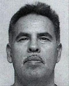 Fermin Coronado Galvez a registered Sex Offender of California