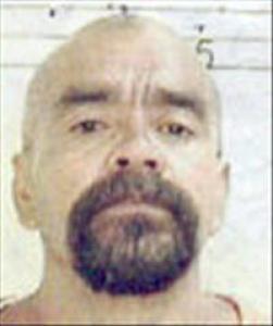 Fermin O Gonzalez a registered Sex Offender of California