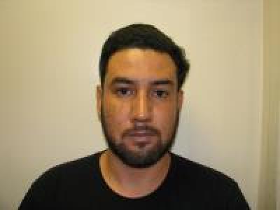 Fernando Ayala a registered Sex Offender of California