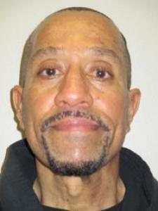 Fernando Bennett a registered Sex Offender of California