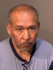 Fernando Gonzalez a registered Sex Offender of California