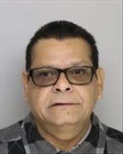 Fernando Hernandez a registered Sex Offender of California