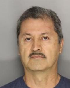 Fernando Antonio Lemus a registered Sex Offender of California