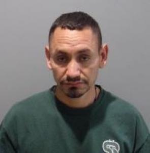 Fernando Maganaandrade a registered Sex Offender of California
