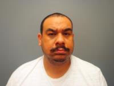 Fernando Montes a registered Sex Offender of California