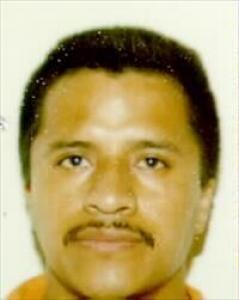 Fernando Garcia Ramirez a registered Sex Offender of California