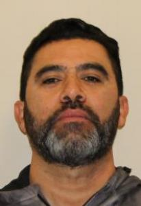 Fernando Ramirez a registered Sex Offender of California