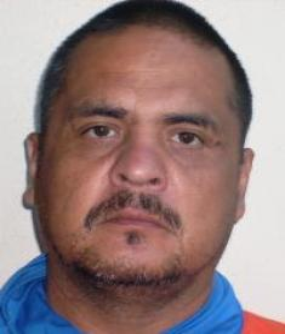 Fernando Alex Ramirez a registered Sex Offender of California