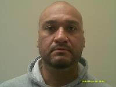 Fernando Rivera a registered Sex Offender of California