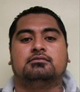 Fiafia Lito a registered Sex Offender of California