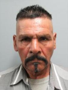 Fidel Barajas Magana a registered Sex Offender of California