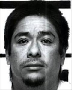 Filogonio Salazar Canongo a registered Sex Offender of California