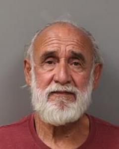Florencio Salas Rupley a registered Sex Offender of California