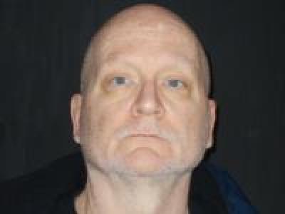 Floyd Eugene Andrew a registered Sex Offender of California