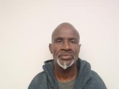 Floyd Edward Broadnax a registered Sex Offender of California