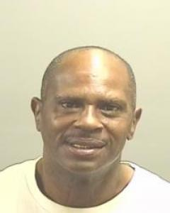Floyd Fowler a registered Sex Offender of California